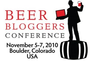Beer bloggers Conference 2010