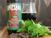 Shipyard Mint Chocolate Stout-1