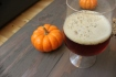 Pumpkin Beer Time