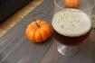 Pumpkin Beer Time
