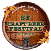 SF Craft Beer Festival