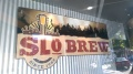 SLO Brewing Co