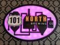 101 North Brewing