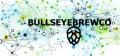 bullseyebrewco_banner_image