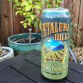 petaluma hills brewing