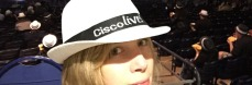 cisco_live_photo_4